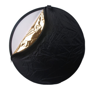 110cm-5-in-1-font-b-Reflector-b-font-Soft-Black-Gold-Silver-White-photo-font