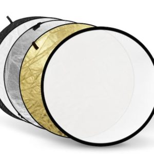 110cm-5-in-1-gold-silver-white-black-translucent