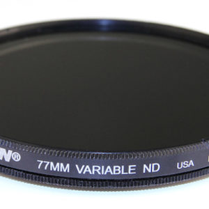 77mm_variable_nd_filter (3)