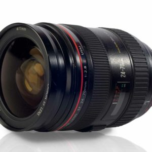 Canon24-70mm.jpg-original