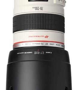 Canon70-200mm