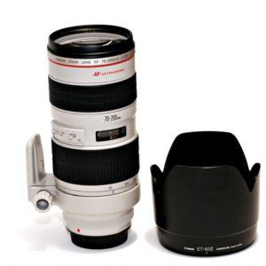 Canon_70-200-1024x682