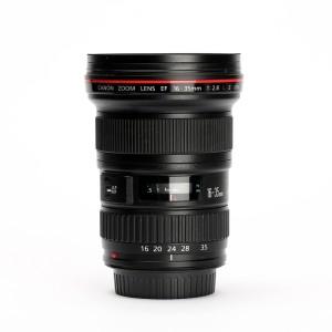 Canon_EF_16-35mm_f28L_MkII