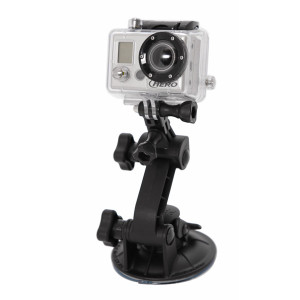 Go-Pro-suction-mount