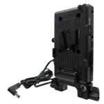 IDX-Battery-1024x944