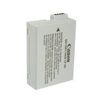 LPE8-battery