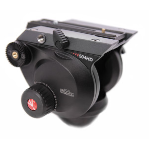 Manfrotto-5041