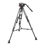 Manfrotto-509HD