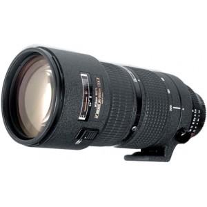 Nikon AF 80-200mm F2.8ED-500x500