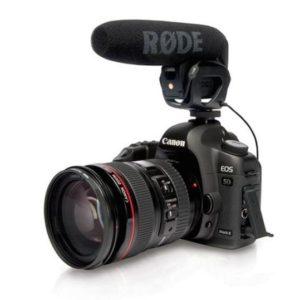 Rode_videomicpro_onslr