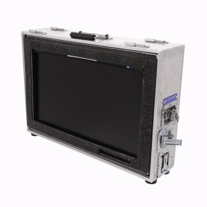 Samsung-Monitor-copy1