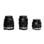 Zeiss-Lenses1