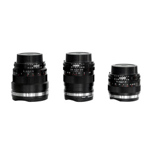 Zeiss-Lenses1
