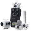 Zoom H6 Modular Handy Recorder