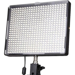 amaran_al_528w_528_led_video_light_panel_for_or_75f2126c49c7379de18776728ccb1bc0