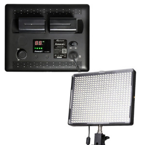 aputure-LED-edited