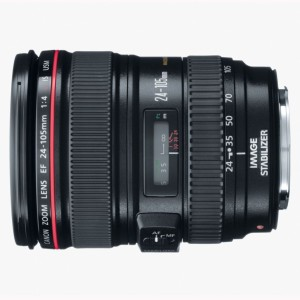 canon-ef-24-105mm-f-4.0l-is-usm-274-p-1024x1024