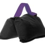 sandbag2