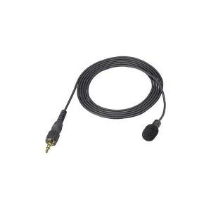 sony-ecm-v1bmp-lavalier-microphone
