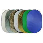 7-in-1-reflector-9