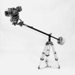 Seven-Jib-Compact-XL