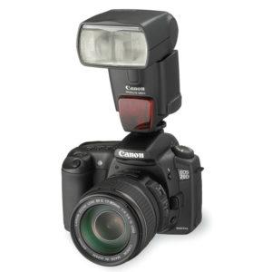 canon580ex01