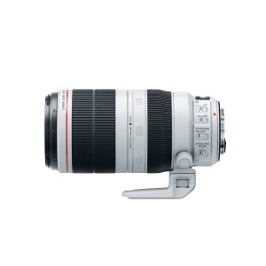 canon-ef-100-400mm-f-45-56l-is-ii-usm-lens-1