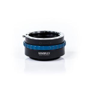 Novoflex_NEXNIK_03_V5A6694_800x800