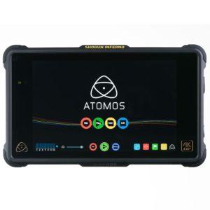atom-inf-800-9