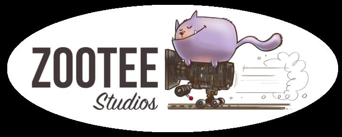 Zootee Studios